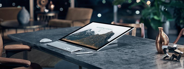Moment, przecież sprzęt Microsoftu to nie tylko Surface czy Lumia