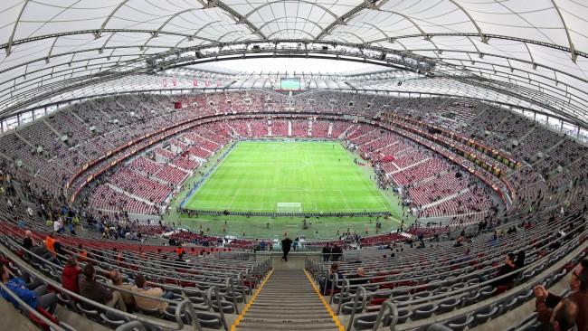 Polska - Armenia, gdzie oglądać mecz online i w TV
