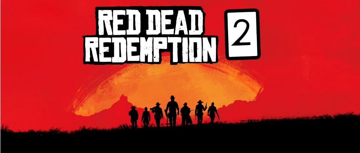 Brak Red Dead Redemption 2 na PC to nie koniec świata. Widzę pozytywy (i geniusz Rockstara)