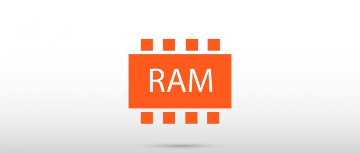 Ile RAM-u potrzebuje twój smartfon? Szef Huawei ma jednoznaczną odpowiedź