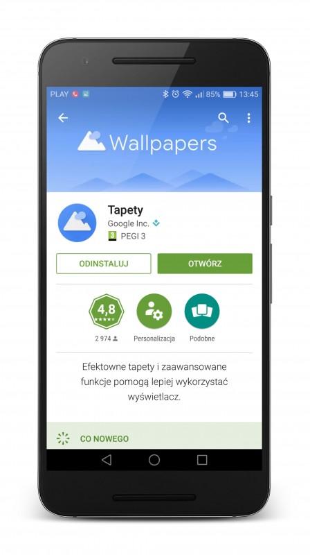 tapety-google-1