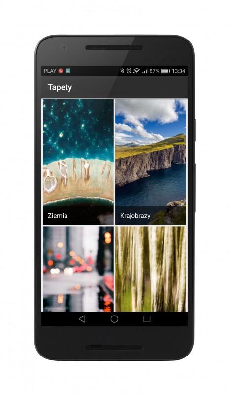 tapety-google-3