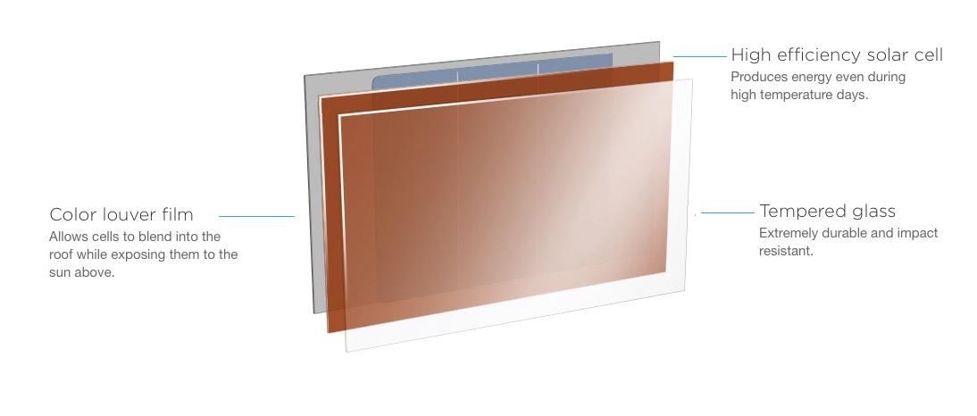 tesla-solar-roof-2