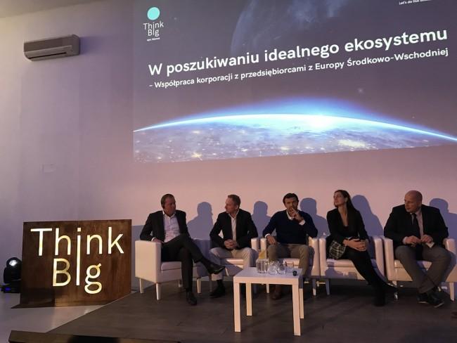 think-big-upc-biznes-2016-18