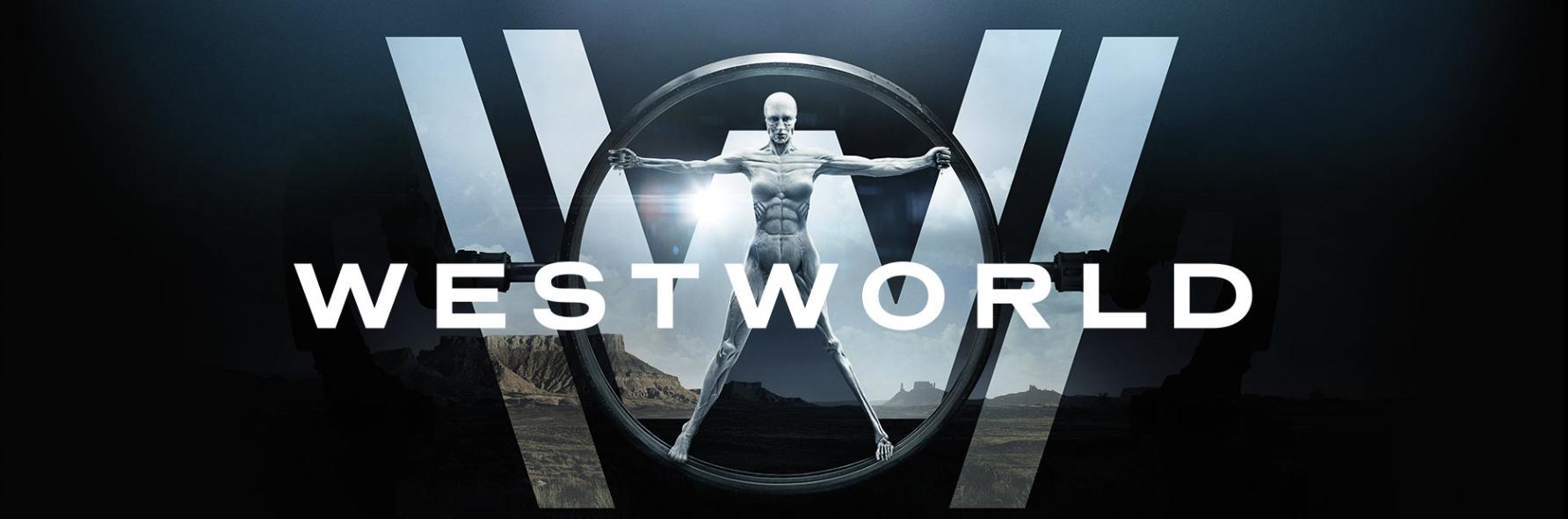 """""""WestWorld"""", czyli przerażająca wizja przyszłości gier komputerowych. Pytanie, czy przy okazji nie nas samych"""