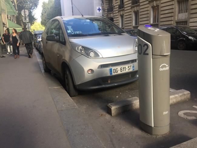 wypozyczalnia-elektrycznych-aut