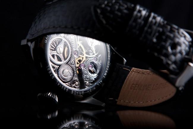 zegarek-dusza