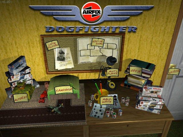 airfix_dogfighter_5_