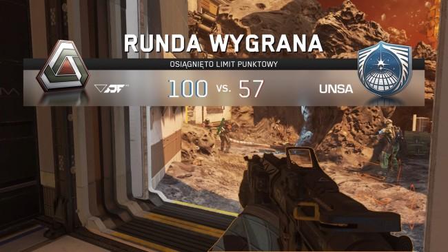 call-of-duty-infinite-warfare-100