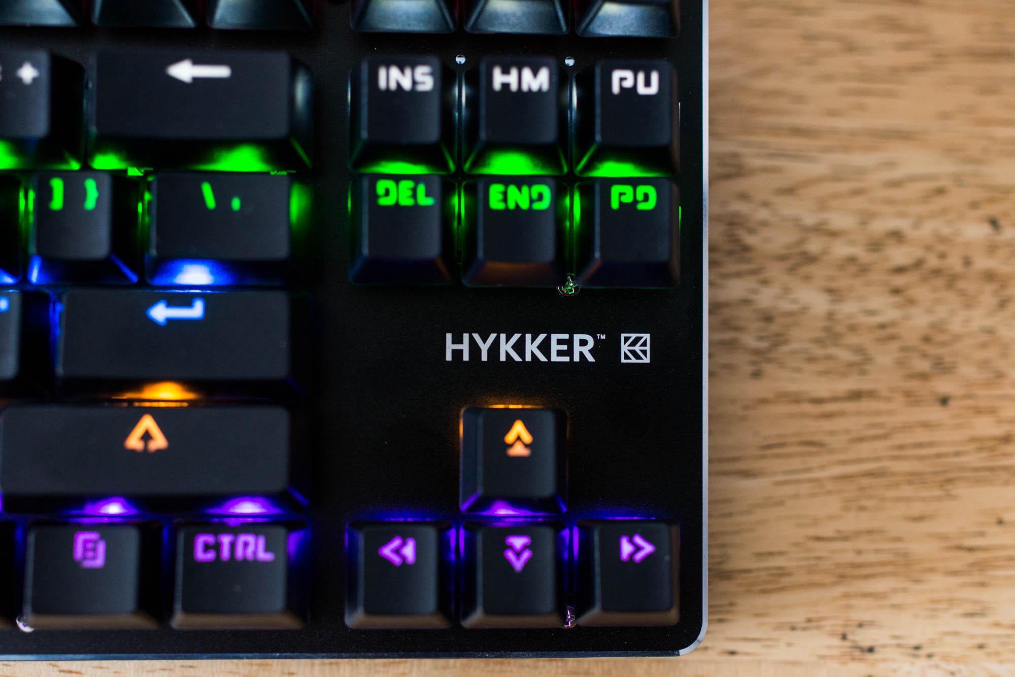 hykker-x-range-3