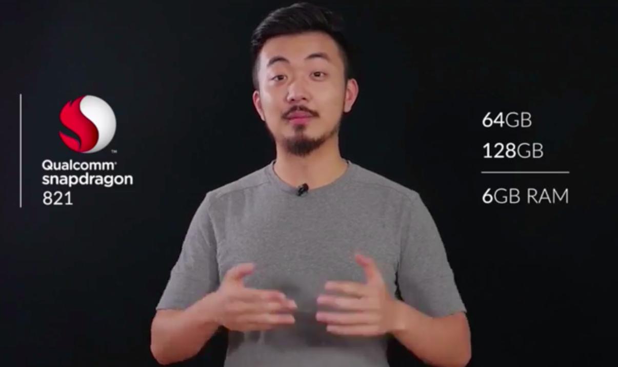 OnePlus 3T to potężny smartfon w dobrej cenie.