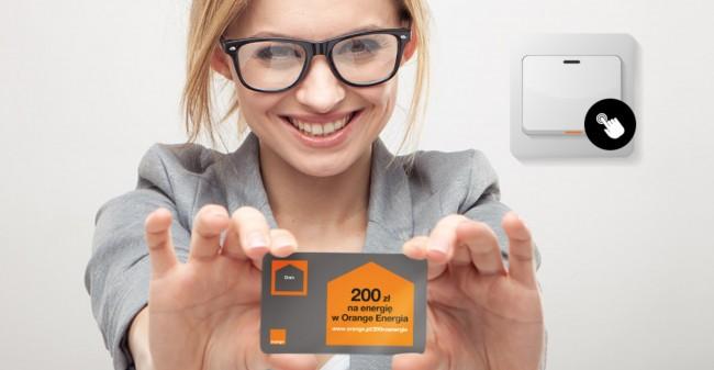 orange-energia-3