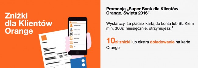 orange-finanse-6