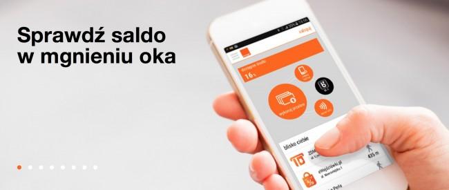 orange-finanse-8