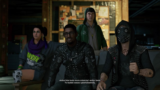 watch-dogs-2-88