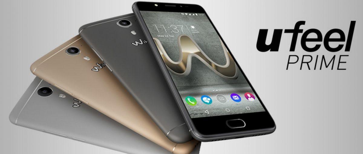 Smartfony Wiko trafiają do Play. Teraz każdy będzie mógł sobie pozwolić na dobry telefon