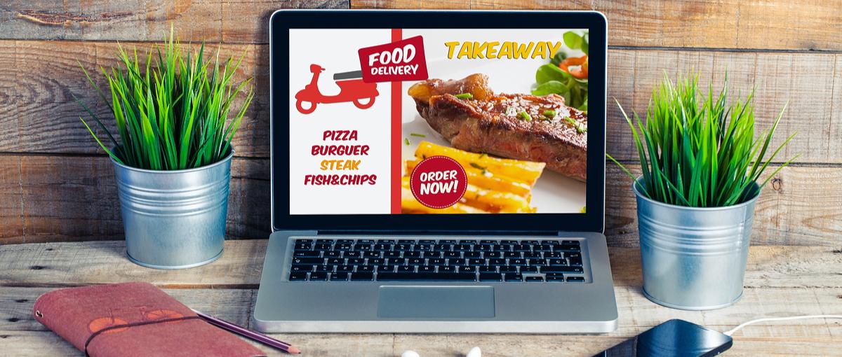 Gdzie robić zakupy przez internet? Ranking najlepszych sklepów spożywczych