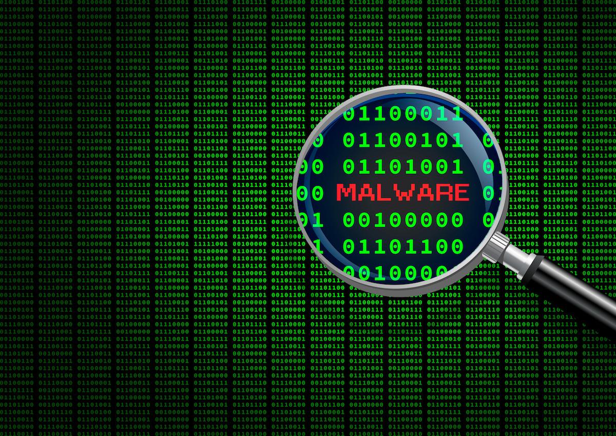 Tego wirusa nie usunie nawet wymiana dysków w komputerze na nowe. Jak bronić się przed LoJax?