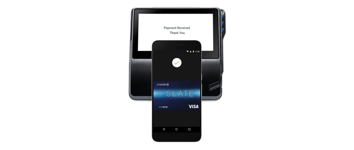 Android Pay oficjalnie w Polsce! Google zaprasza na konferencję