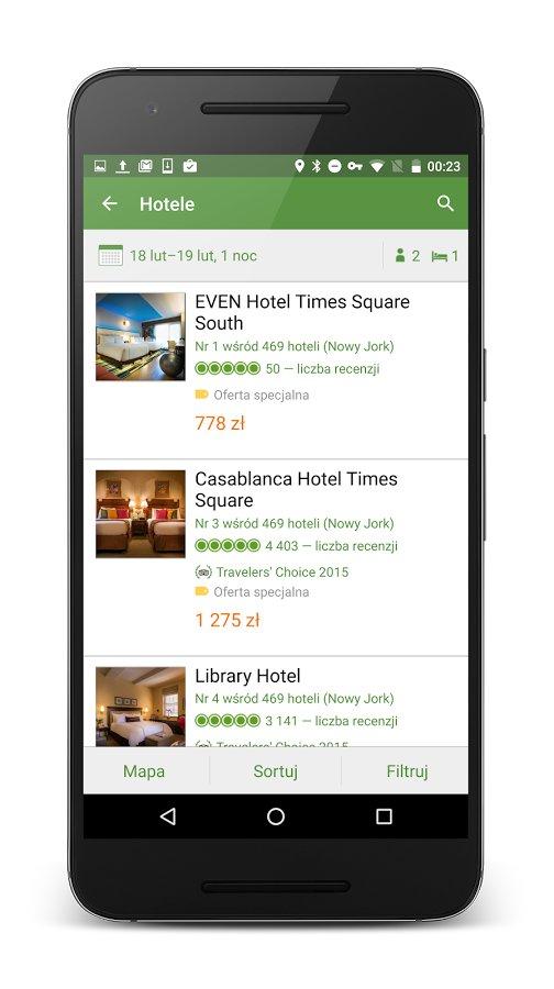 aplikacja-tripadvisor-2