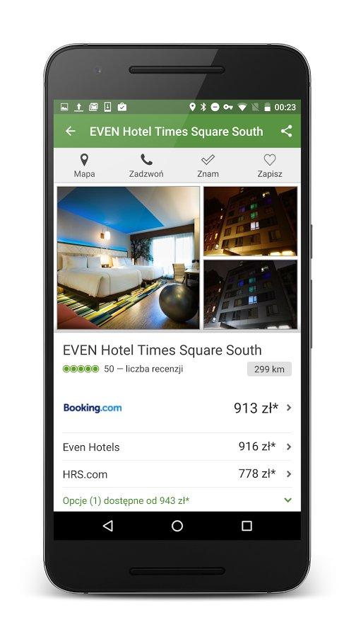 aplikacja-tripadvisor-3