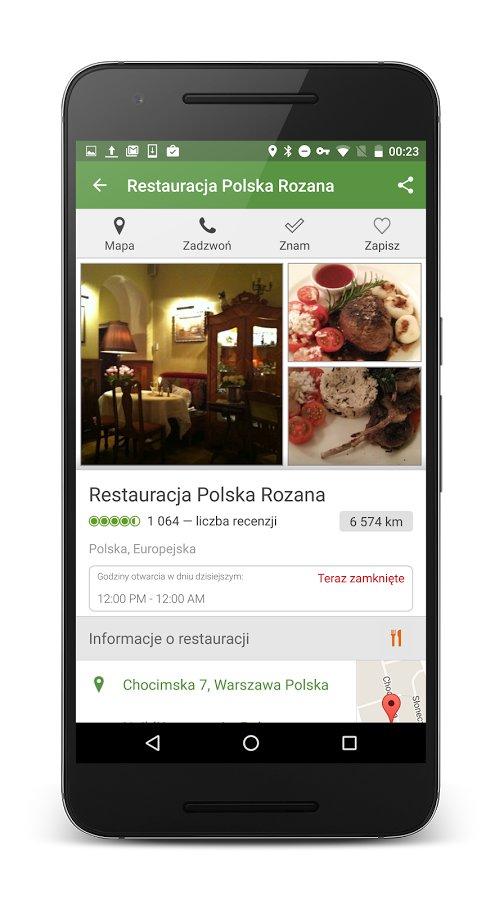 aplikacja-tripadvisor-4