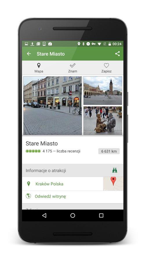 aplikacja-tripadvisor-5