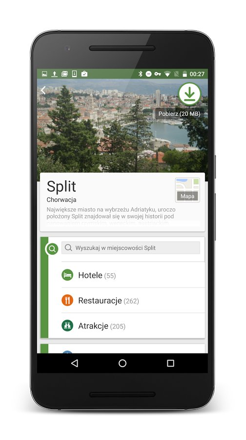 aplikacja-tripadvisor-6