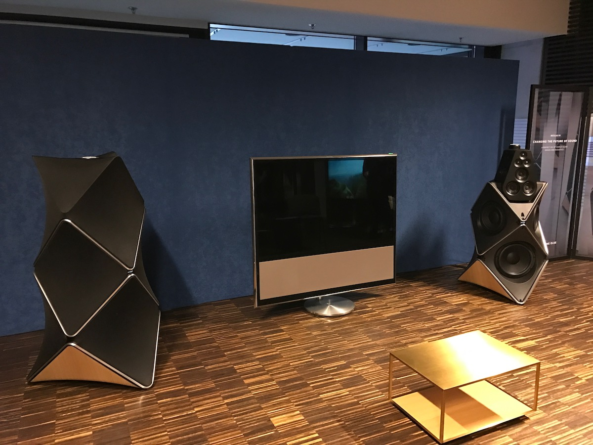 bang and olufsen beolab 90. bang \u0026 olufsen beolab 90 and beolab
