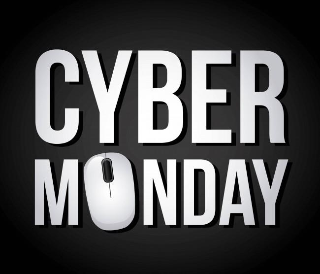 Cyber Monday 2016 w Polsce: najlepsze promocje - lista aktualizowana na bieżąco