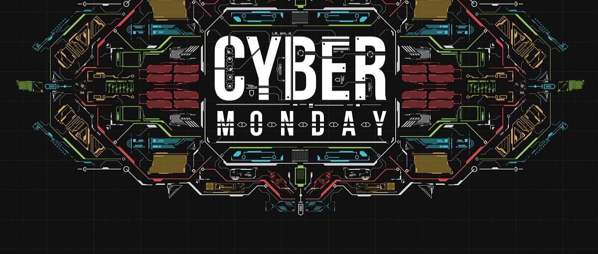 Cyber Monday 2016 w Polsce: najlepsze promocje – lista aktualizowana na bieżąco