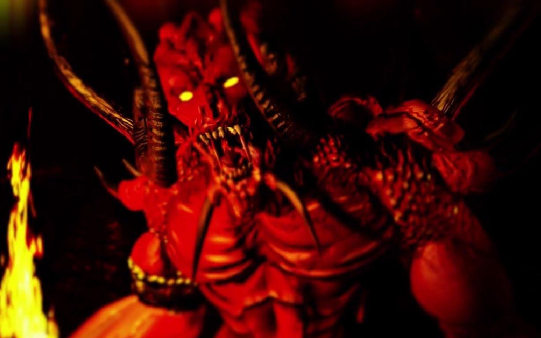 Pierwsze Diablo zostanie odtworzone w Diablo 3! Szykujcie się na darmowy dodatek