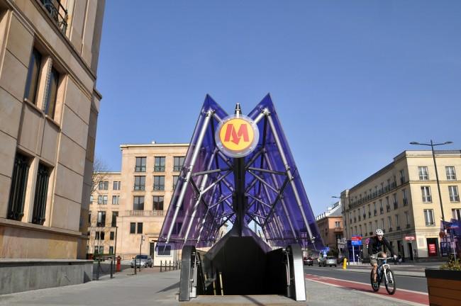 facebook-metro