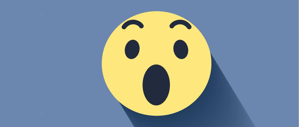 Dziwna awaria Facebooka. Facebook działa, ale Strony nie [aktualizacja]