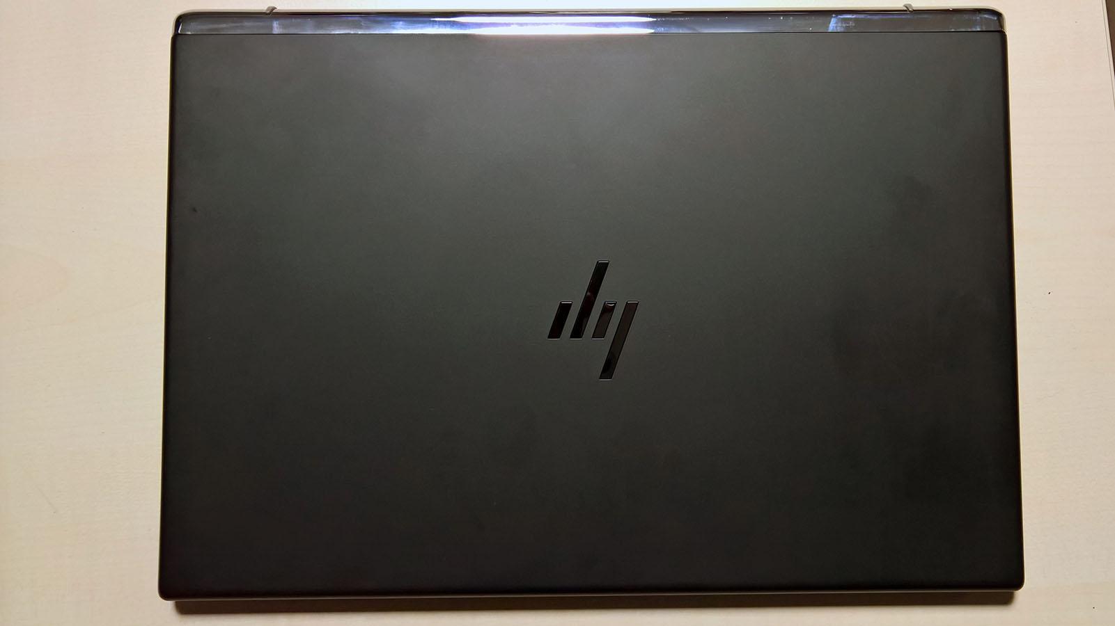 hp-elite-x3-10