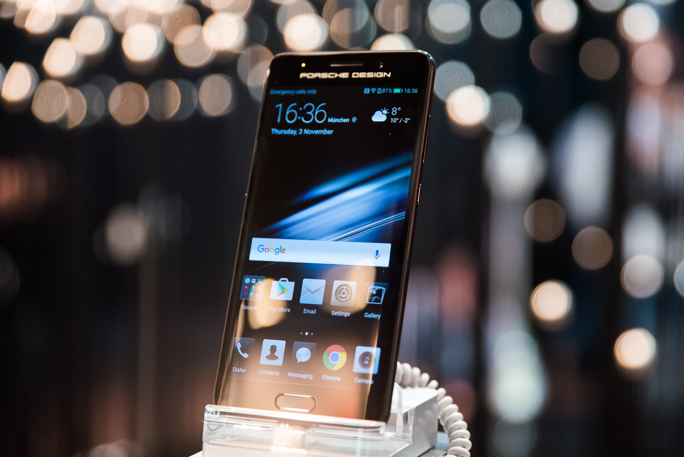 huawei-mate-9-porsche-design-3-of-6