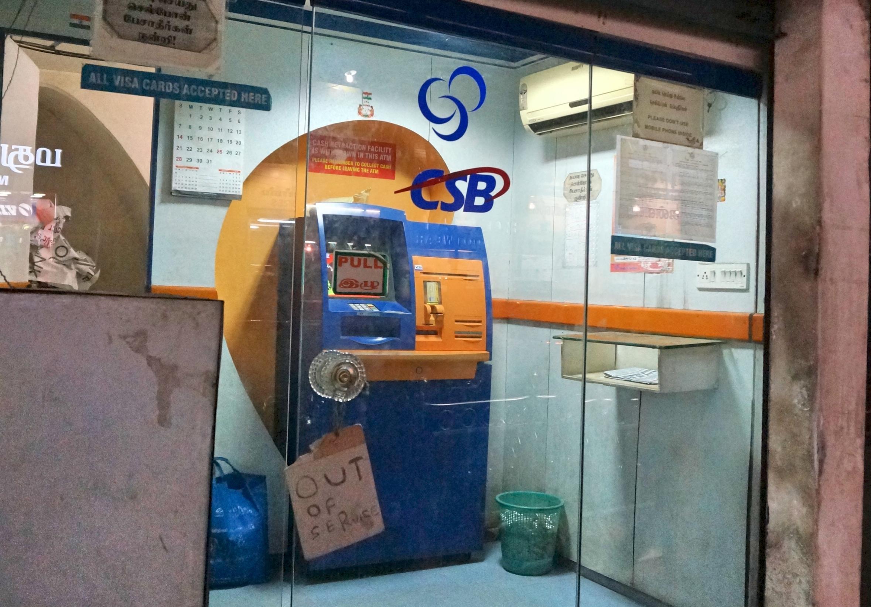 Darmowe serwisy społecznościowe Indie