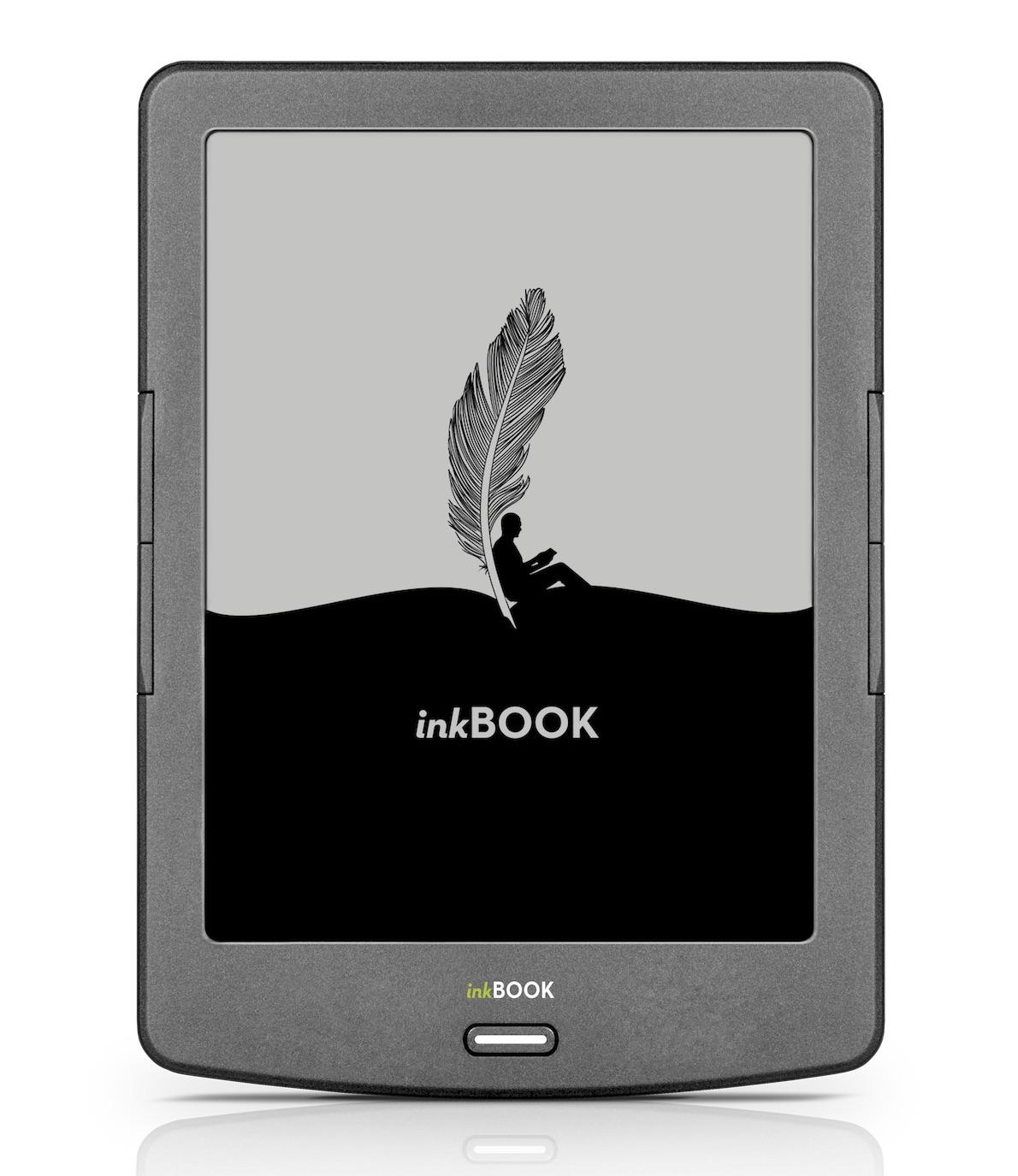 inkBook Classic
