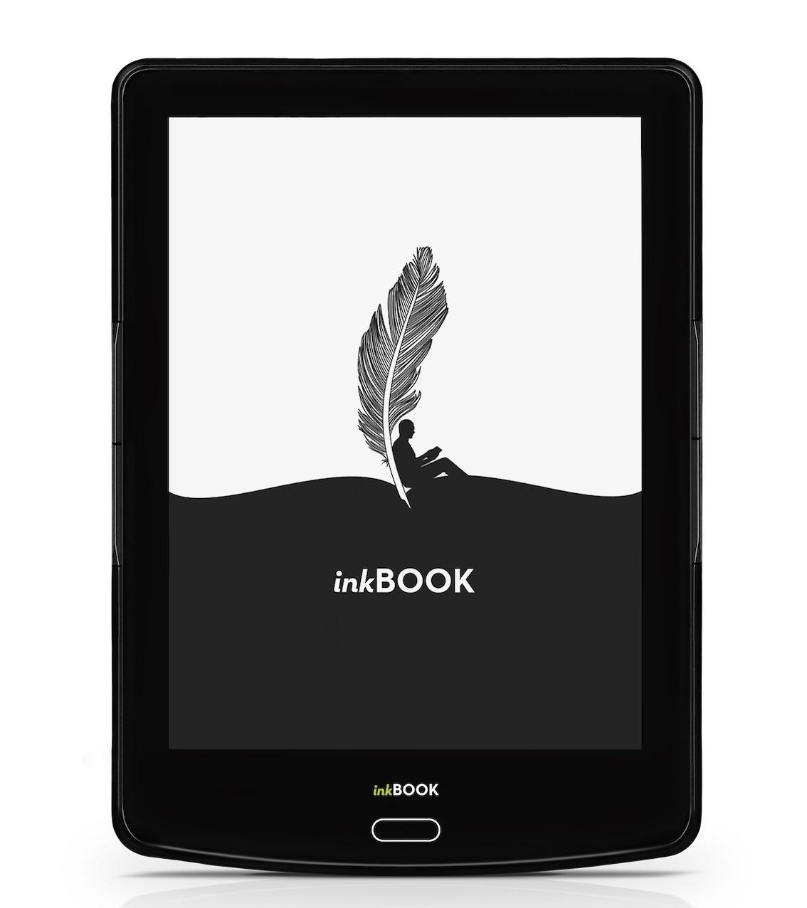 inkbook-prime-1
