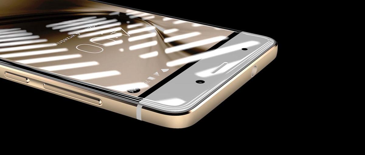 5 dowodów, że smartfon za 800 zł może być lepszy od zeszłorocznego flagowca. Plus 1 bonusowy