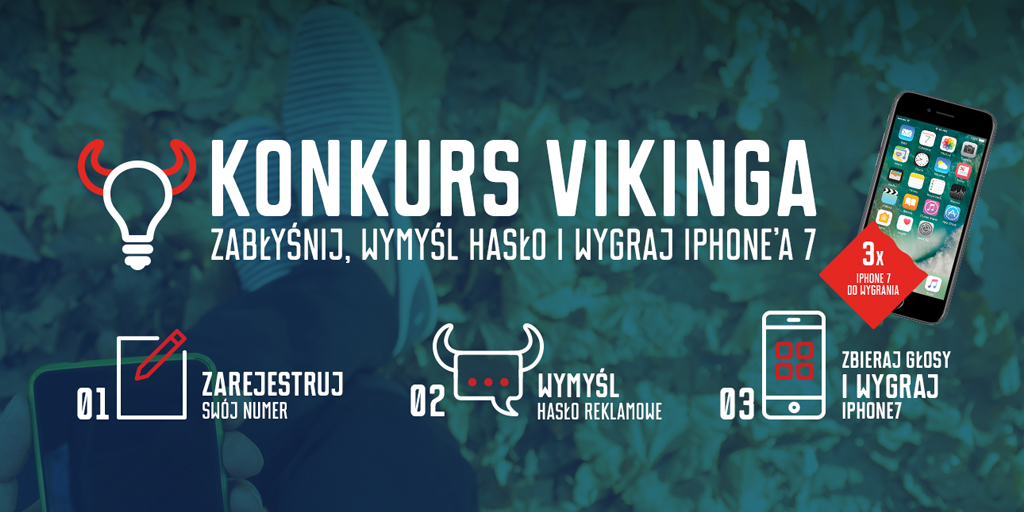 mobile-vikings-ip7
