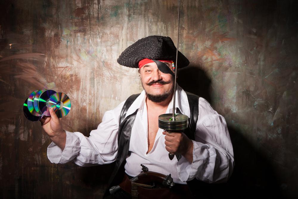 Piraci mają powód do świętowania. Nowa wersja zabezpieczeń gier Denuvo padła