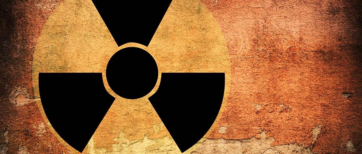 Rosja zmienia zasady gry, Warszawa w zasięgu nuklearnej i konwencjonalnej broni rakietowej