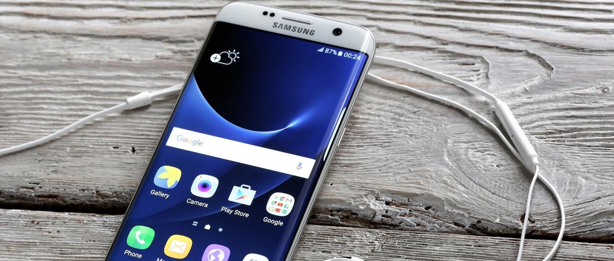 Samsung chce mieć własnego asystenta głosowego. Pytanie tylko… po co?