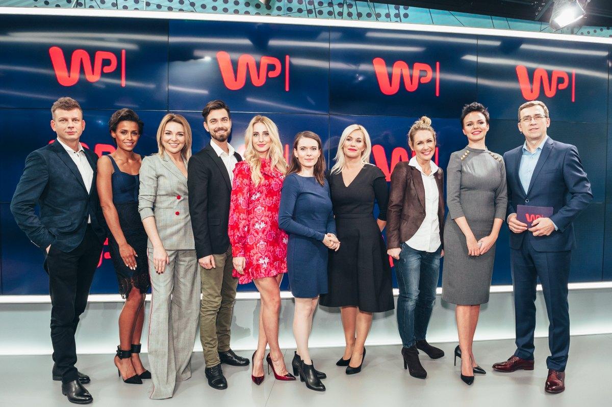 5 powodów, dla których warto zamienić TVP1 na telewizję Wirtualnej Polski