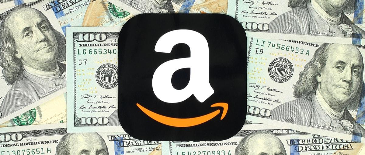 Netflix czy Amazon Prime Video – nie róbcie błędu i nie porównujcie tych usług