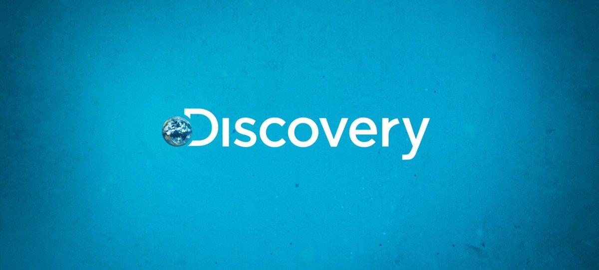 Już?! Agora sprzedaje Discovery Polska swoją telewizję – Metro TV