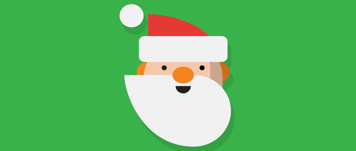 Chcesz wiedzieć, gdzie jest Święty Mikołaj? Google ma na to aplikację