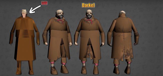 grand-theft-auto-iii-darkel-13