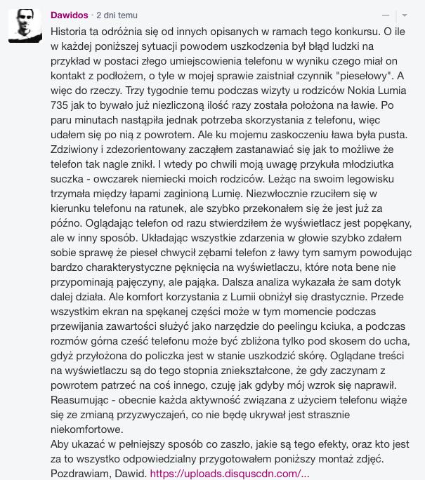 payu-sugestia-1-1